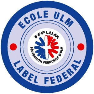 LABEL FEDERAL 2015