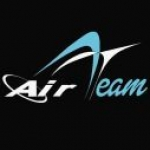 Air Team parapente